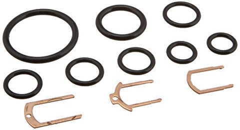 Danco Repair Kit for Single Handle Moen Faucets, 86647