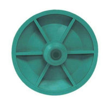 Load image into Gallery viewer, Danco Snap-On Disc for American Standard, Teal, #88252 - Jenco Wholesale