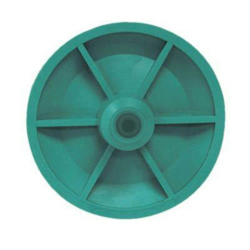 Danco Snap-On Disc for American Standard, Teal, #88252 - Jenco Wholesale