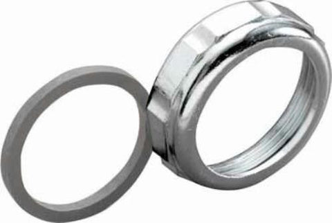 Ace Slip Joint Nut with Washer 1 1/4""