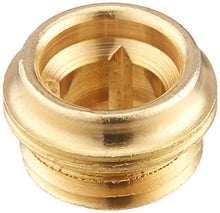 Load image into Gallery viewer, Danco Brass Plated Low Lead Seats for Price Pfister, 25 pack #30298E - Jenco Wholesale