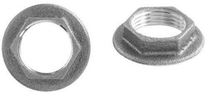 Danco Universal Ballcock Shank Nut, 80140 - Jenco Wholesale