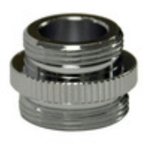 "Ace Male Adapter 12 13/16"" x 27 Thread 45049 - Jenco Wholesale"