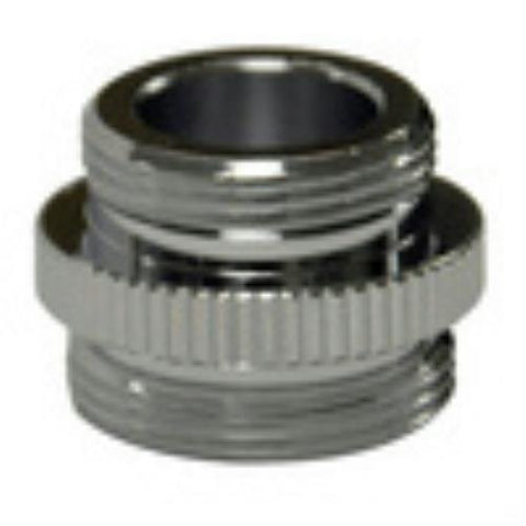 "Ace Male Adapter 12 13/16"" x 27 Thread 45049"