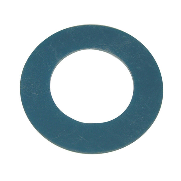 Danco Replacement Gasket for Coast Certain Seal Flapper 88247 - Jenco Wholesale