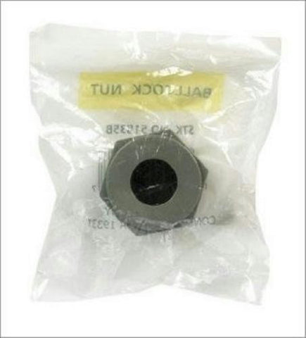 Danco Ballcock Supply Coupling Nuts 80339