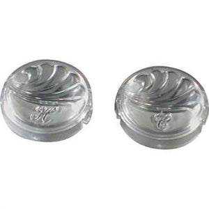 Danco Index Buttons for Delta Faucets, 88698 - Jenco Wholesale