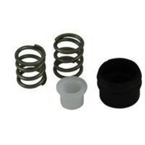 PlumbPak PP808-78 Seat/Spring Faucet Repair Kit Valley - Jenco Wholesale