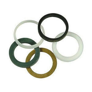 Master Plumber Washer Assortment 453-233 - Jenco Wholesale