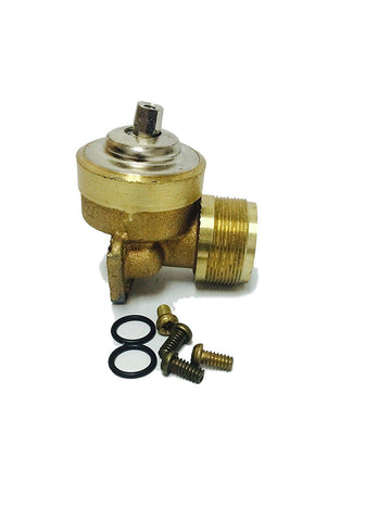 BrassCraft Flowmatic for Price Pfister Cartridge, Brass, SL1181