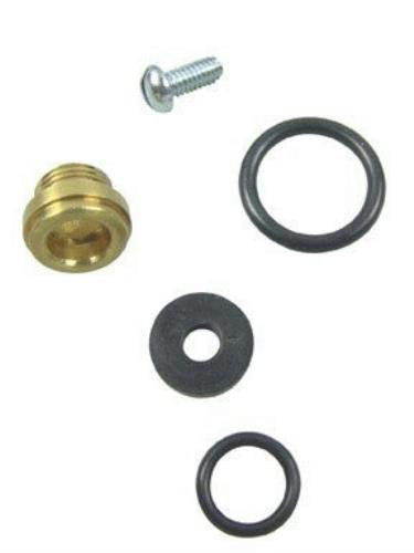 Ace #06 Repair Kit for American Standard R Series 4200408 - Jenco Wholesale