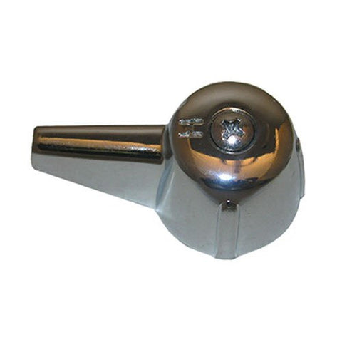 LASCO HL-96 Metal Hot Lever Handle for Central Brass Brand - Jenco Wholesale
