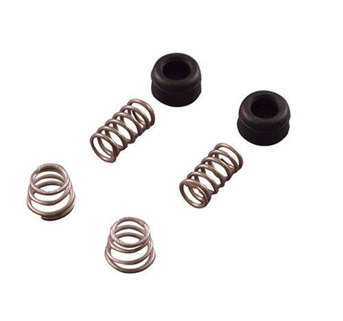 Danco  Seats & Springs for Delta/Peerless, #88050 - Jenco Wholesale