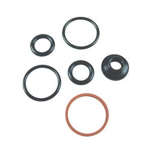 Ace #68 Repair Kit for Price Pfister Windsor Style, 4200549 - Jenco Wholesale