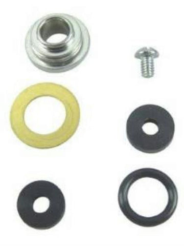 Ace #52 Repair Kit for Kohler Valvet 4069464
