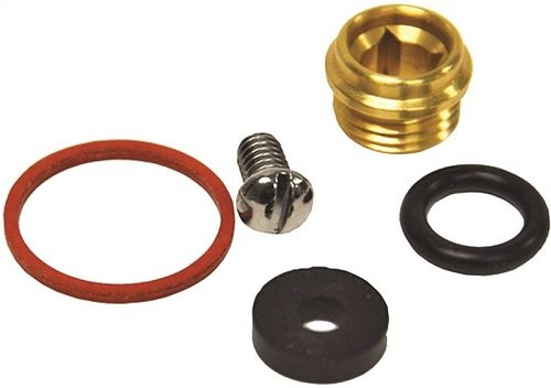 Ace #64 Repair Kit for Price Pfister 4037131 - Jenco Wholesale