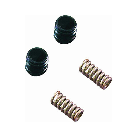 Danco Seats & Springs Assembly for Milwaukee/Sears 88005