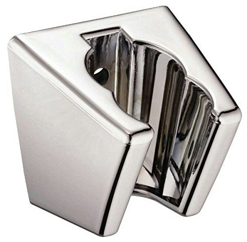 PlumbPak PP828-61 Chrome Plated Wall Mount - Jenco Wholesale