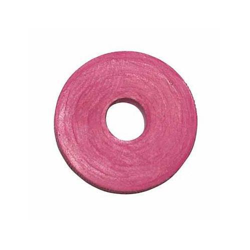 "Ace 1/2"" Faucet Washers (Pack of 6), 45032 - Jenco Wholesale"