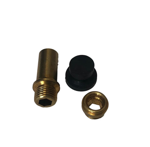 Danco Repair Kit for American Standard Cadet, 124110