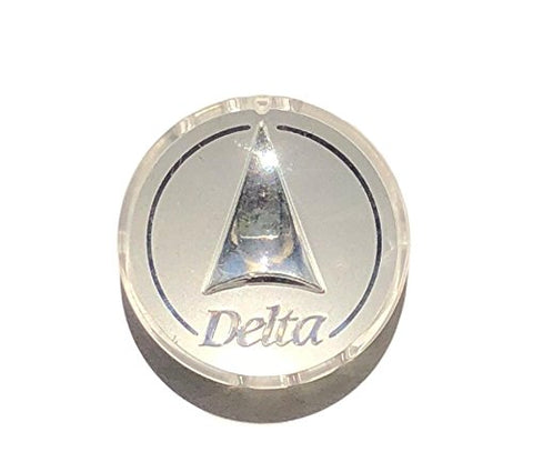 BrassCraft Handle Cap for Delta Single Lever, SH0250 - Jenco Wholesale