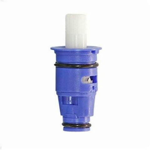 Master Plumber G5-2UCW Cartridge for Bradley 709 683 - Jenco Wholesale