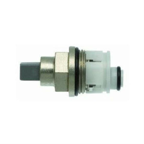 Danco Hot Stem 3S-13H for Sterling  Faucets, 18700 - Jenco Wholesale