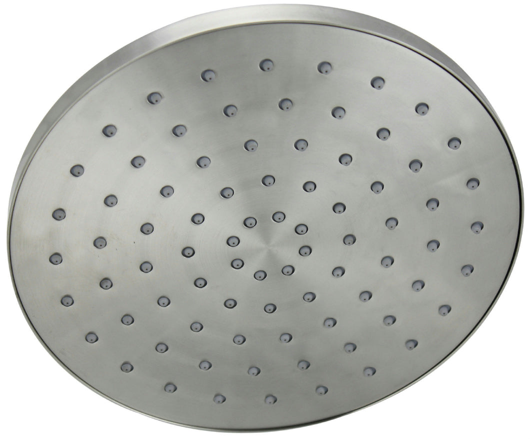 Jado Contemporary Rain Can Showerhead 8