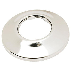 "Do It Chrome 1-1/4"" Flange, 443581 - Jenco Wholesale"