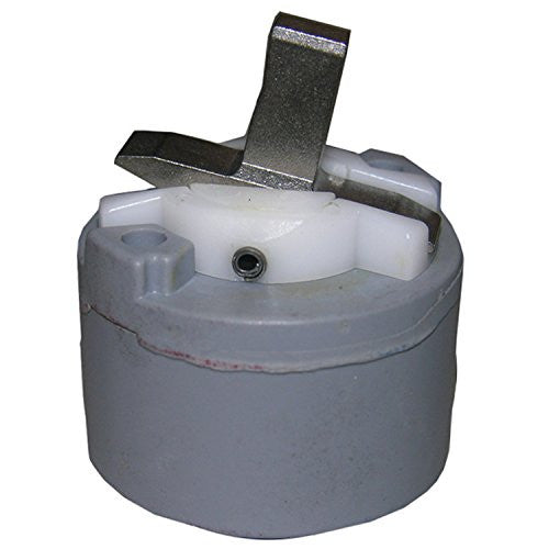 Master Plumber Cartridge for American Standard, #738 674 - Jenco Wholesale