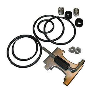 Lasco 0-3083 Single Lever Repair Kit Fits Valley Brand - Jenco Wholesale
