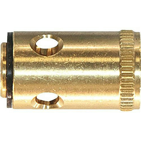 ProPlus 60 Cold Barrel Stem for T&S Brass (1Z-8C) - Jenco Wholesale