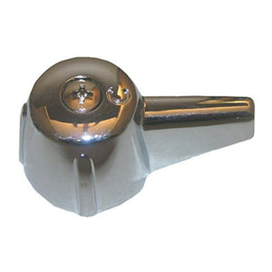 LASCO HL-97 Metal Cold Lever Handle for Central Brass Brand - Jenco Wholesale