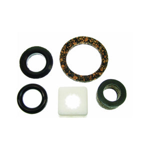 Danco Repair Kit For Crane Dial-Eze, 80042 - Jenco Wholesale