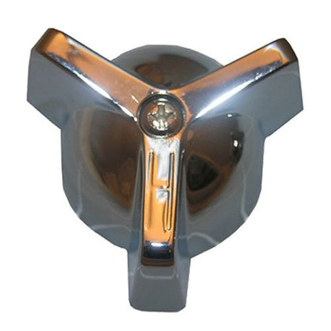 LASCO HC-137 Metal Hot Handle for Streamway Brand