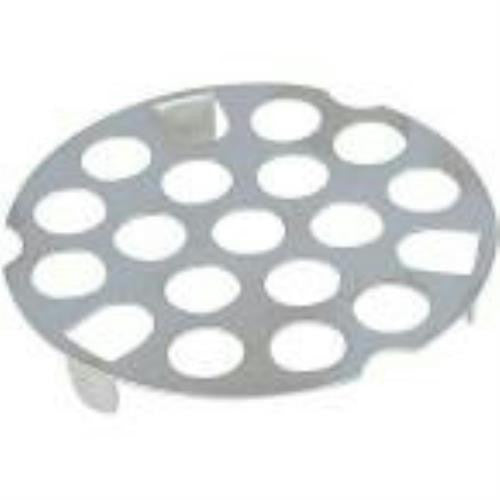"Partsmaster Pro Snap In 1 5/8"" Strainer, 58124 - Jenco Wholesale"