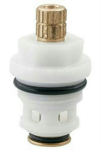 CPI Cold Cartridge for Moen 23193 - Jenco Wholesale