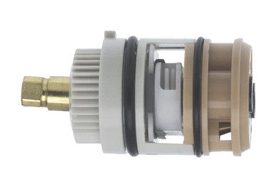 Ace Faucet Cartridge for Valley Style Kitchen Faucets, 4089272 - Jenco Wholesale