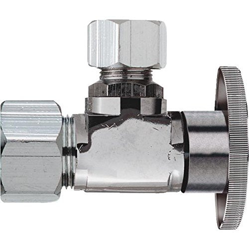 Do it 456474 Angle Valve inlet 5/8
