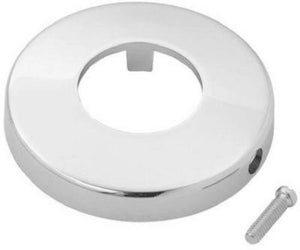 BrassCraft Chrome Flange Sleeve for Price Pfister #SH1325 - Jenco Wholesale