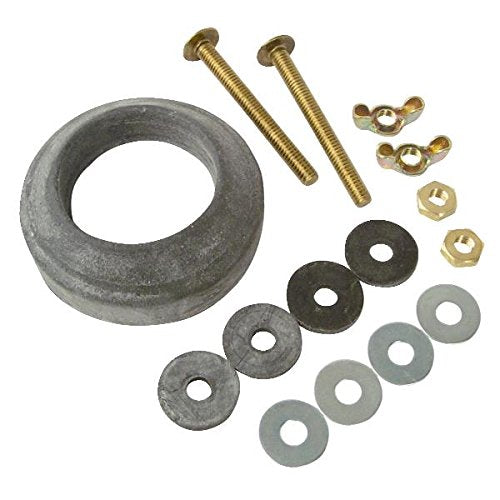 Do it Gasket and Bolt Kit 436860