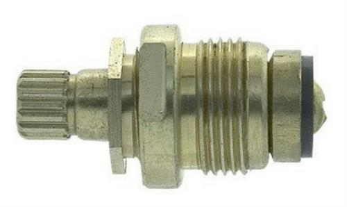 ACE 1C-6C Cold Stem for Central Brass Faucets, 4037354 - Jenco Wholesale