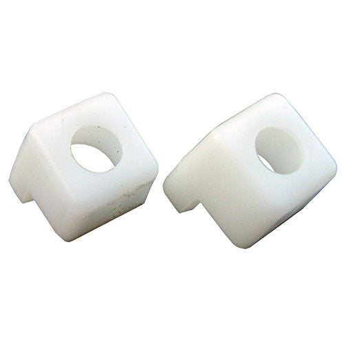 Lasco Delex Two-Handle Faucet Adapters, 01-4113 - Jenco Wholesale