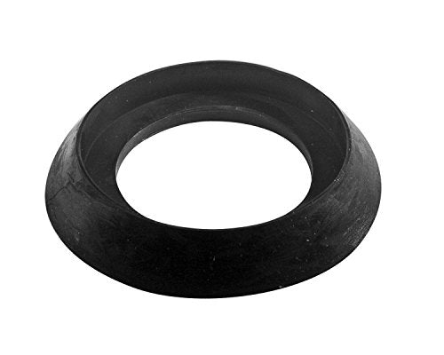Danco 80857 Tank to Bowl Spud Gasket for Kohler/Alamo/Wellworth, Black - Jenco Wholesale