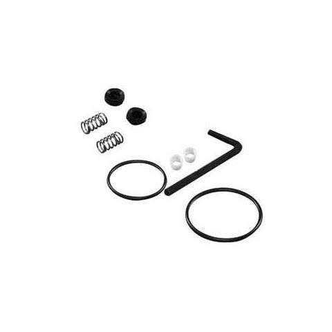Danco 80689 Repair Kit Valley Kitchen, Bath, Lavatory Faucets - Jenco Wholesale