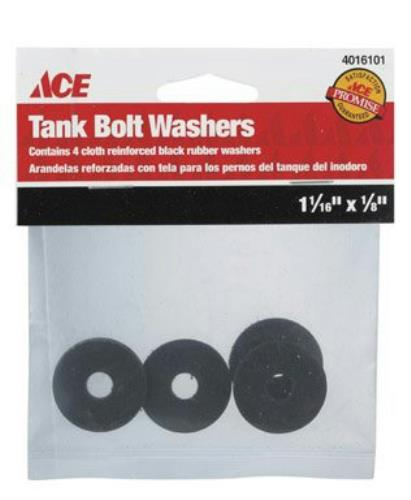 Ace Tank Bolt Washers for 1 1/16