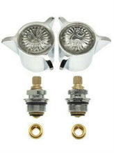 Load image into Gallery viewer, Ace Chrome Faucet Rebuild Remodel Kit for Sayco, 4165346 - Jenco Wholesale