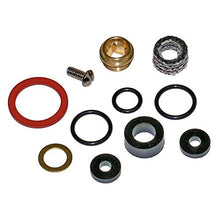 Load image into Gallery viewer, Danco Stem Repair Kit For Sayco Tub & Shower, #124176 - Jenco Wholesale