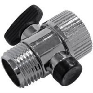 PlumbPak Shower Adapter PP825-8 - Jenco Wholesale