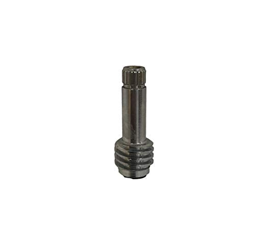 Lasco Cold Stem for T&S Brass, S-432-2, M Broach, 3592